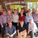 BELOTE : 2ième Manche du challenge T&A