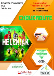 choucroute 19 aff def