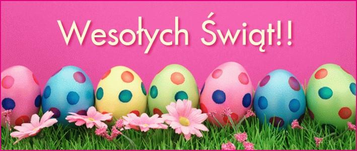 T&A :  Wesołych Świąt Wielkanocnych